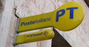Come Aprire un Conto Corrente Postale?