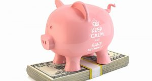 Come Risparmiare Soldi Ragazzi