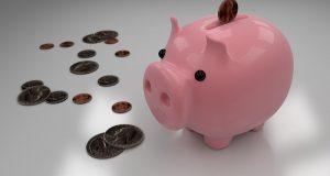 Consigli per Risparmiare Soldi