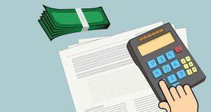Conto Corrente Zero Spese Confronto Online Quale Scegliere