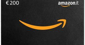 Conti Correnti in Promozione: Buoni Amazon, Ikea, Regali