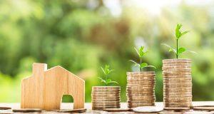 Come Risparmiare sul Riscaldamento a Casa