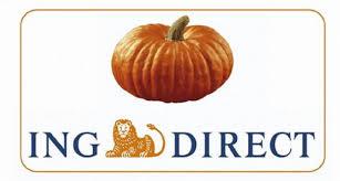 Recensione Carta di Credito ING Direct