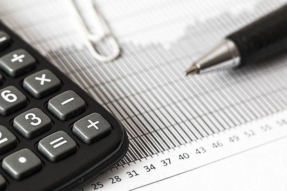 Interesse Composto Definizione, Investimento, Come Funziona?