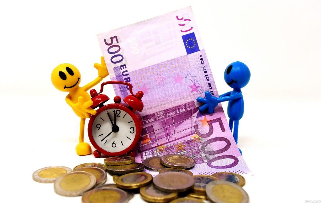 Soisy Investimenti e Prestiti: Recensione Completa
