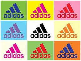 Azioni Adidas: Quotazione e Notizie
