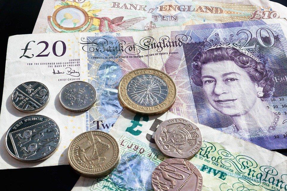 Brexit ed Economia Britannica