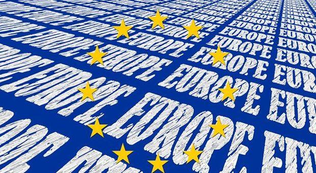 Eurobond: Guida Completa