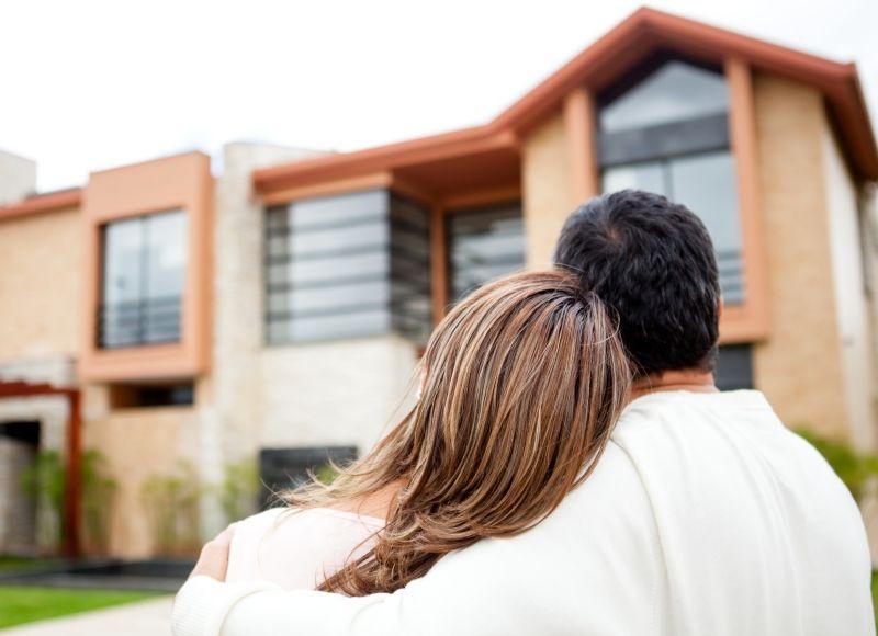 Come Comprare Casa: La Guida Definitiva