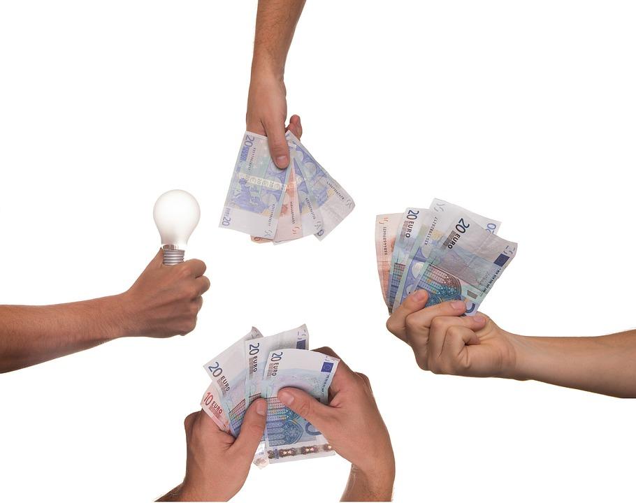Equity Crowdfunding Guida Completa in Italiano