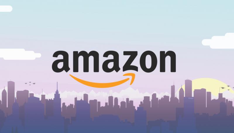 Azioni Amazon: Andamento e Quotazione