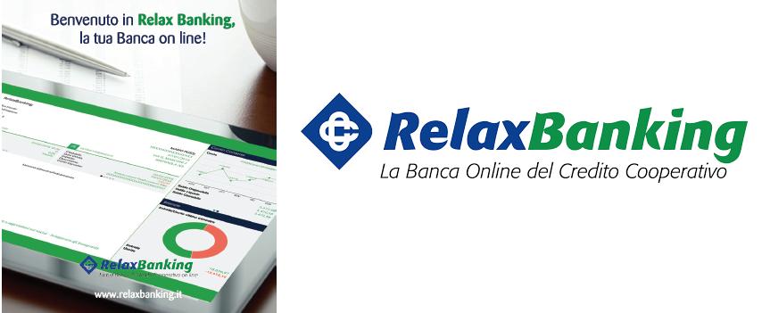 RelaxBanking: Come Funziona?