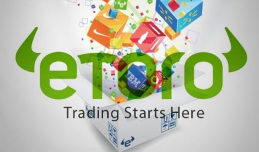 eToro Piattaforma Trading: Come Funziona?