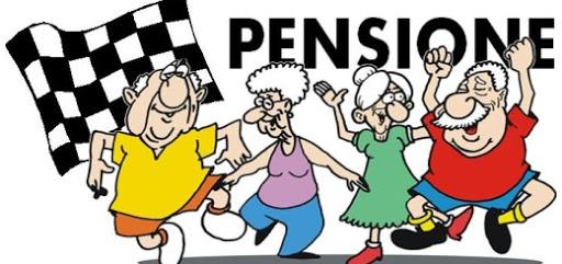 Fondo Pensione Credem: Guida Completa